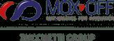 moxoff-zucchetti-group